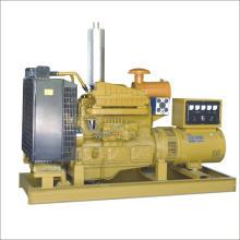 Générateur diesel Prime Power 1000kw / 1250kVA avec moteur Perkins
