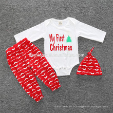 2017 vente chaude bébé tutu robe bébé barboteuse belle bébé vêtements barboteuse