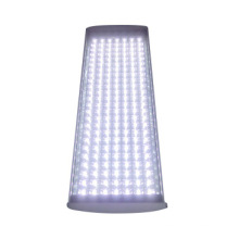 Lumière de tunnel de l'intense luminosité LED 200W