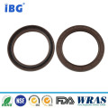 Double Lips Oil Seal TC Viton