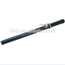 KL-004 Rubber Baton para protección personal