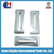 Bau-Schnapp-Krawatte, Schalungs-Schnapp-Krawatte, Schnapp-Krawatte aus China, Schnapp-Krawatte Made in China