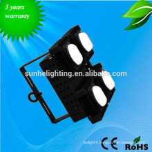 High power high bright 50w 150w 200w outdoor led flood light IP67 flood light