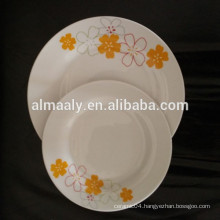 wholesale ceramic small dishes