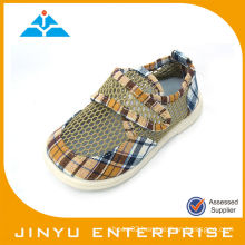 baby prewalker casual shoes