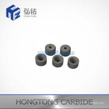 Carbide em branco carboneto de tungstênio morre