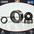 Multi Row Cylindrical Roller Bearing (NU1040M)