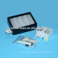 PGI2100 ciss kit para canon pgi-2100 pgi2100xl para canon maxify mb5310 ib4010 impressora bulk ciss tanque de tinta 200 ml