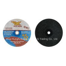 Abrasivos ruedas de corte para piedra y vidrio 230 * 3 * 22,2