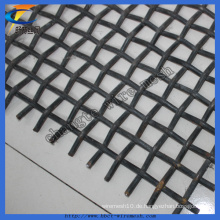Crimpdraht Mesh / Square Wire Mesh / Woven Wire Mesh