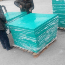 Factory Price for Vibration Isolating Rubber Pads Rubber Sponge Pad & Sheets supply to Reunion Manufacturer