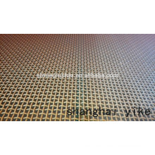Mining Quarry 6x6 reinforcing welded wire mesh