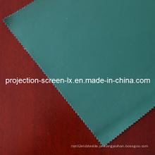 Película de impressão do PVC, película laminada do PVC, película do cor do PVC (LX-P-005)