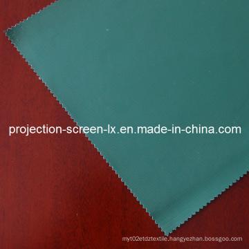PVC Printing Film, PVC Laminated Film, PVC Color Film (LX-P-005)