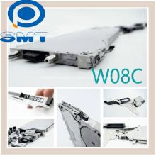 FUJI W08C feeder 8mm AA81S19