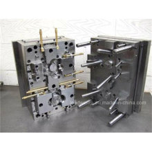 Molde dos acessórios do carro / fabricação da ferramenta (LW-03897)