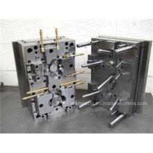 Драгоценные OEM для литья под давлением /прототипы / пластичная Автоматическая Прессформа (ДВ-03678)