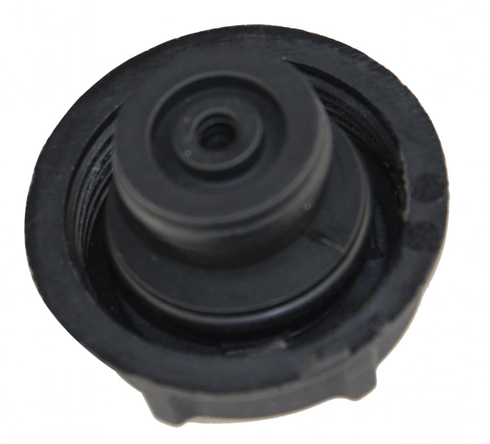 Coolant Recovery Tank Cap 3M5H-8100-AD For Ford & VOLVO