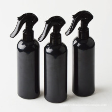300ml Refillable Mist Bottle Hairdressing Spray Empty Bottle Dispenser Salon Barber Hair Tools Water Sprayer Care Tools