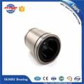 Incidence de précision de roulement de machine-outil de Nc (LBE30A) en Chine
