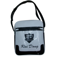 sling bag for teenagers