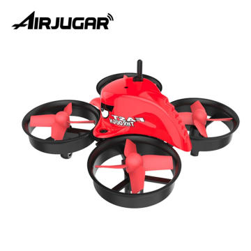 Best Brand RC Drone juguetes Kits