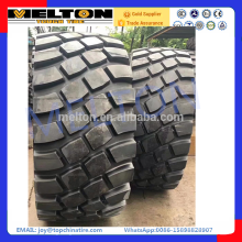 Famous brand made in China Radial otr tire 29.5R25