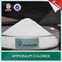 Ammonium Chloride with Low Price
