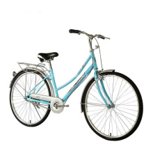 City Bike Woman 26 Inch Road Bicycles