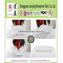 Neck Manufacter Squre Pillows for Cervical Spondylosis