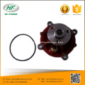 deutz BF6M1013 engine parts water pump 0293 7440