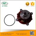 deutz BF6M1013 engine parts water pump 0293 7440