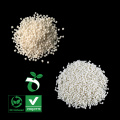 Powder Price Of Plastic Pellets For Stuffed Toys