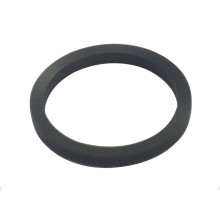 Industry High Temperature Rubber Gasket Seals Ring