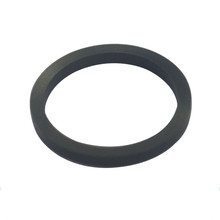 Industry High Temperature Rubber Joint Joint Joint Ring