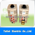 TDGC2 TSGC2 stabilisateur de régulateur de tension TDGC2 TDGC-15 / 0.5 15kva 1Phase