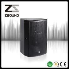 "PRO 15"" Club Audio System"