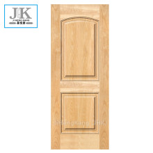 JHK-Best Quality Finitura interna per porte in impiallacciatura naturale