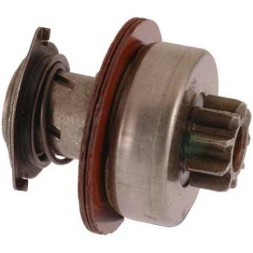 Mercedes auto starter drive parts, WAI NO.:54-9130