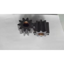 Высокое качество CUMMINS части двигателя Луб прокачки масла шестерни 3045622