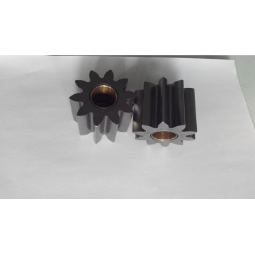 Top Quality Cummins Engine Parts Lub Oil Pumping Gear 3045622