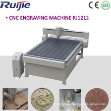 CNC Woodworking Machine Wood CNC Router (RJ1325)