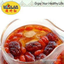 Native Healthy Fruit Dried Goji