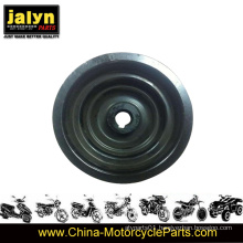 M2531013 Belt Pulley for Lawn Mower
