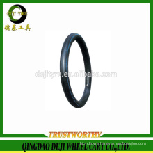 High quality motorcycle inner tube 90/90-18