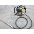 Easy Operation Advanced Design Skf Shaft Alignment Vibration Meter