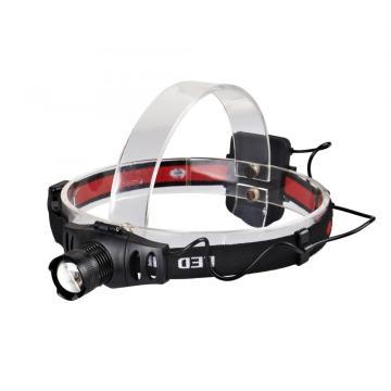 Powerful Led Headlamps Flashlight