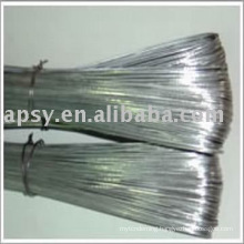 cut iron wire