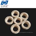 best-selling industrial cordierite ceramics heating elements