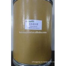 Bromuro de litio 7550-35-8 99.5%